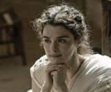 ¿Quién fue Hipatia?