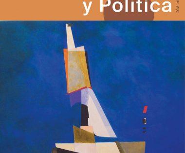 Ciencia, Tecnología y Política