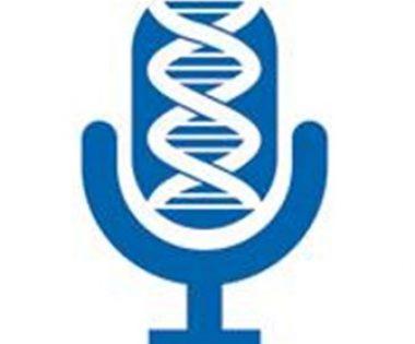 ADN Ciencia especial. Bloque 2