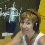 Maria Cristina Pauli