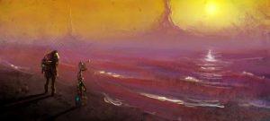 tlon-solaris-y-arrakis