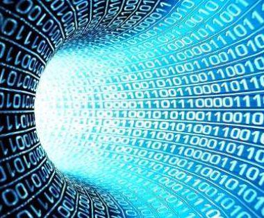 Neuromante; el anticipo literario de la Informática